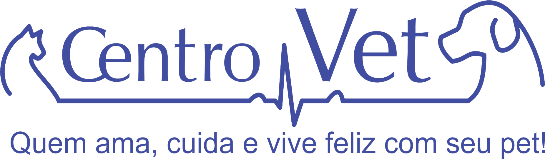 clinicacentrovet