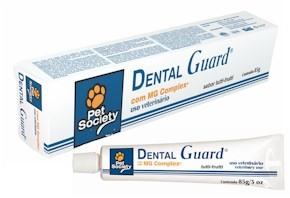 pasta-de-dentes